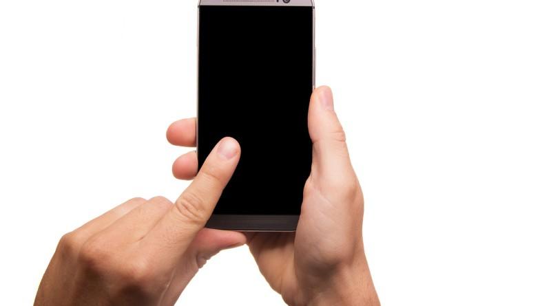 best-mobilabonnement